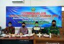 Diberi Pembekalan, Puluhan Mahasiswa FAI UIM Siap Melaksanakan PPL