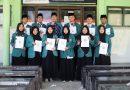 Mahasiswa Prodi HKI UIM jalani Seminar Proposal Gelombang I